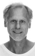 Mikael Malm