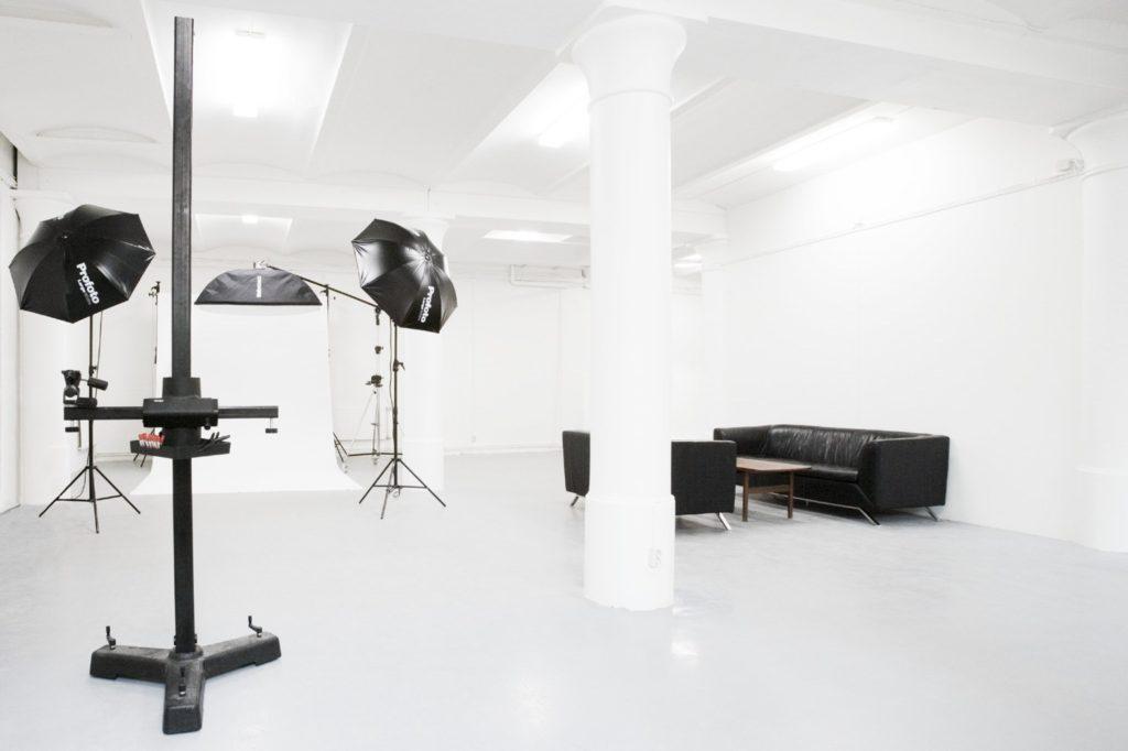 Göteborg Studio
